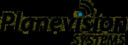 planevision-logo